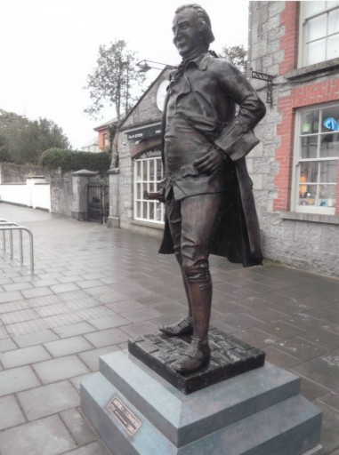 Arthur-Guinness-Celbridge
