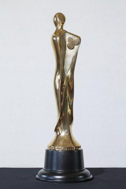 irish-film-television-award