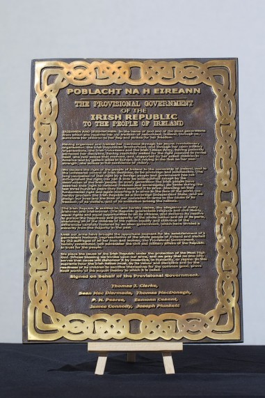 irish-proclamation-large